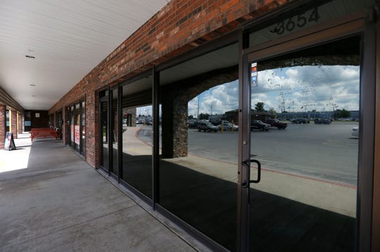Cody Smith, chef-owner of the popular south Springfield barbecue spot City Butcher, is opening Lucky Tiger Sandwich Co. at 3654 S. Campbell Ave., two doors down from City Butcher.