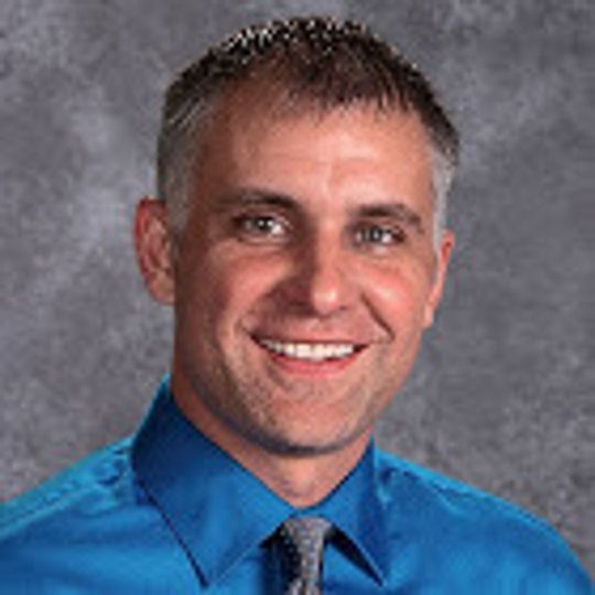The Sartell-St. Stephen school district has selected Jason Mielke as the new Oak Ridge Elementary principal beginning in the 2019-2020 school year.
