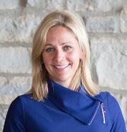 Renee DeLosh, championship directorfor PGA