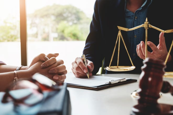 Tallahassee is ranked among the top cities in the country for lawyers, according to 2019 AdvisorySmith study.