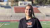 Shelby Tilton was third in California with 137 points as the Westlake High girls lacrosse team won the Marmonte League and reached the semifinals
