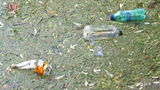 An analysis by 24/7 Wall Street has listed the corporations which contribute the most to ocean pollution worldwide.