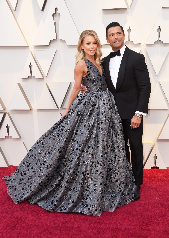Chrissy Teigen and John Legend, more celebs who have broken