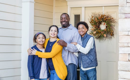 Many middle-income Americans are unprepared to meet their financial goals and protect their families in the event of a financial crisis.