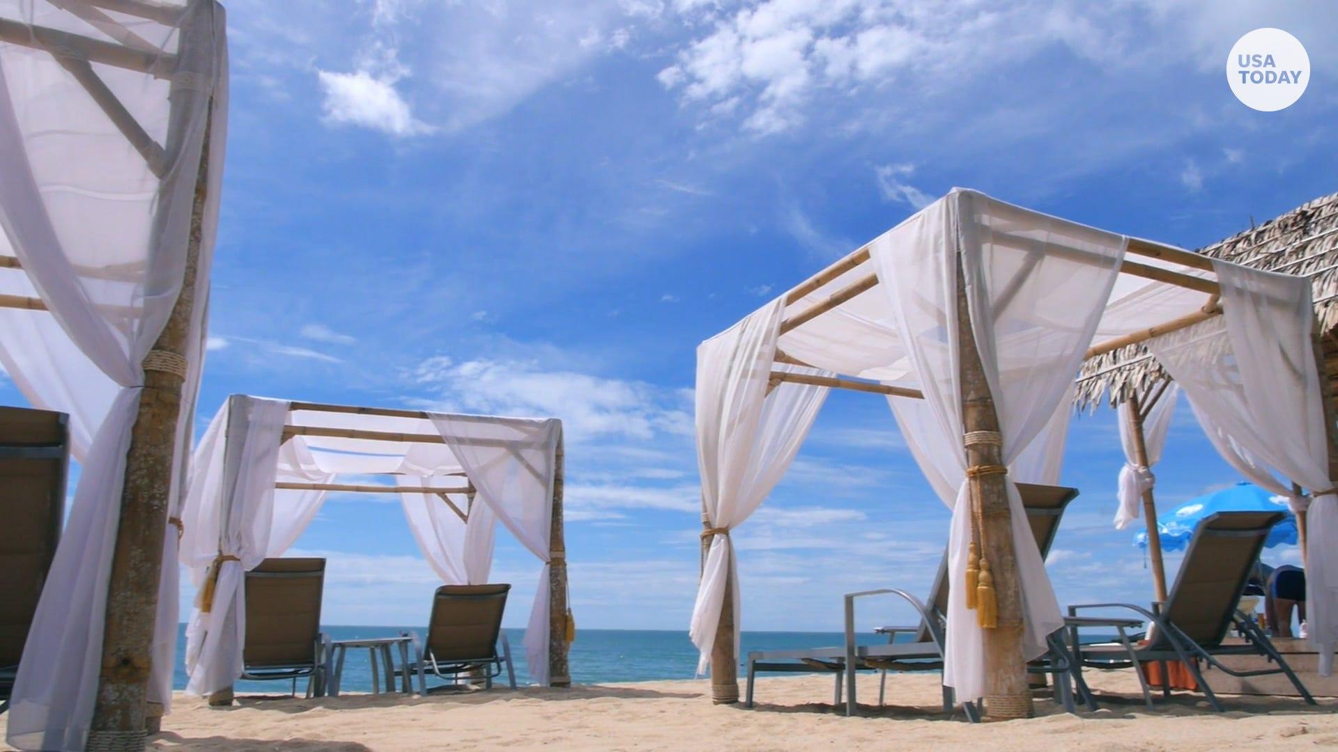 punta cana resort deaths