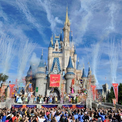 Your wallet may not be so happy to hear about the new annual pass prices for the happiest place on earth.