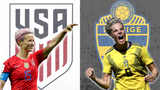 SportsPulse: The U.S. is already on to the knockout stage, but that doesn't make their final group match against Sweden any less important. For the Americans, it's time to right a wrong from the 2016 Olympics.