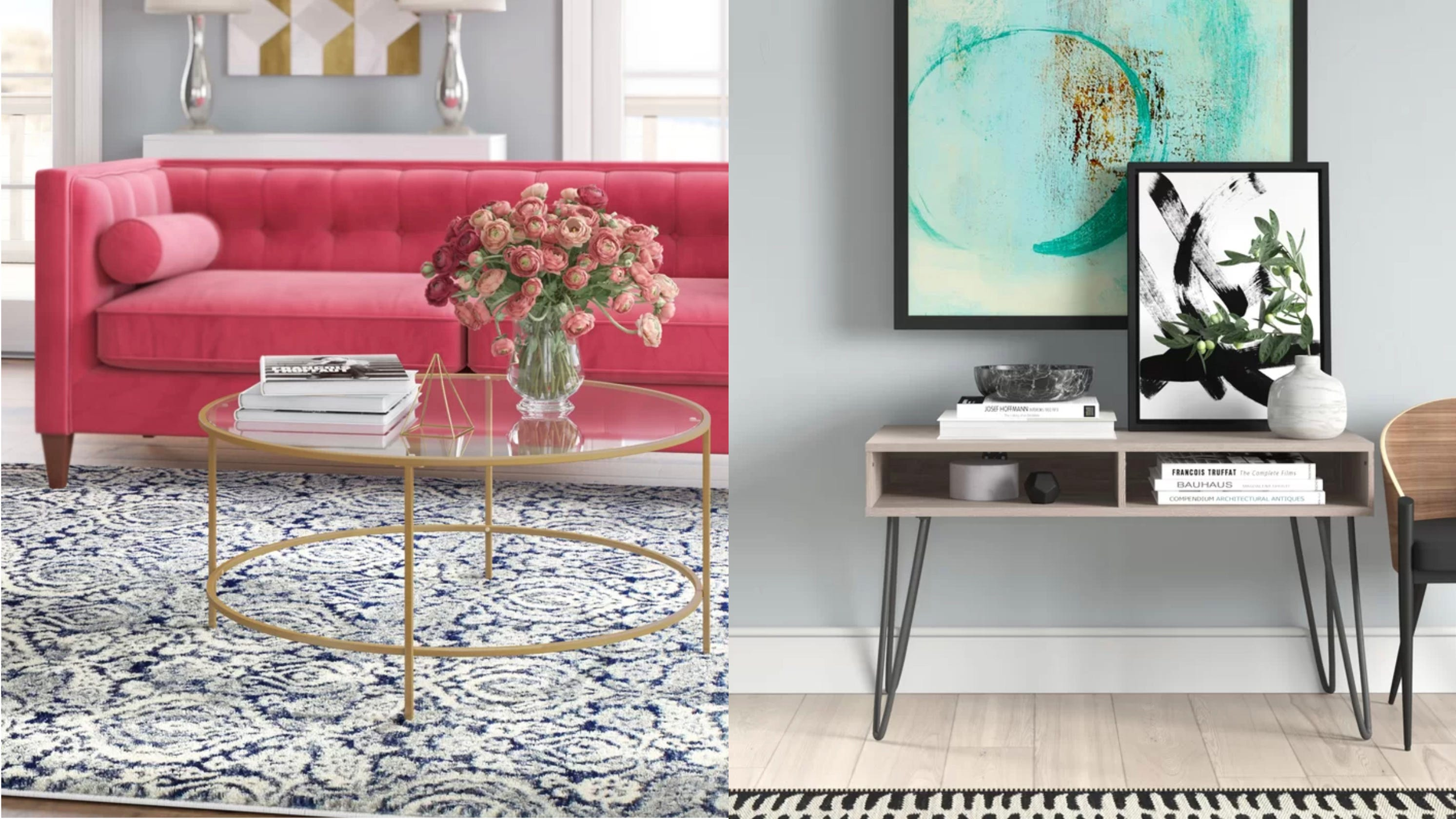AllModern June Clearance Sale: 10 Incredible Deals From
