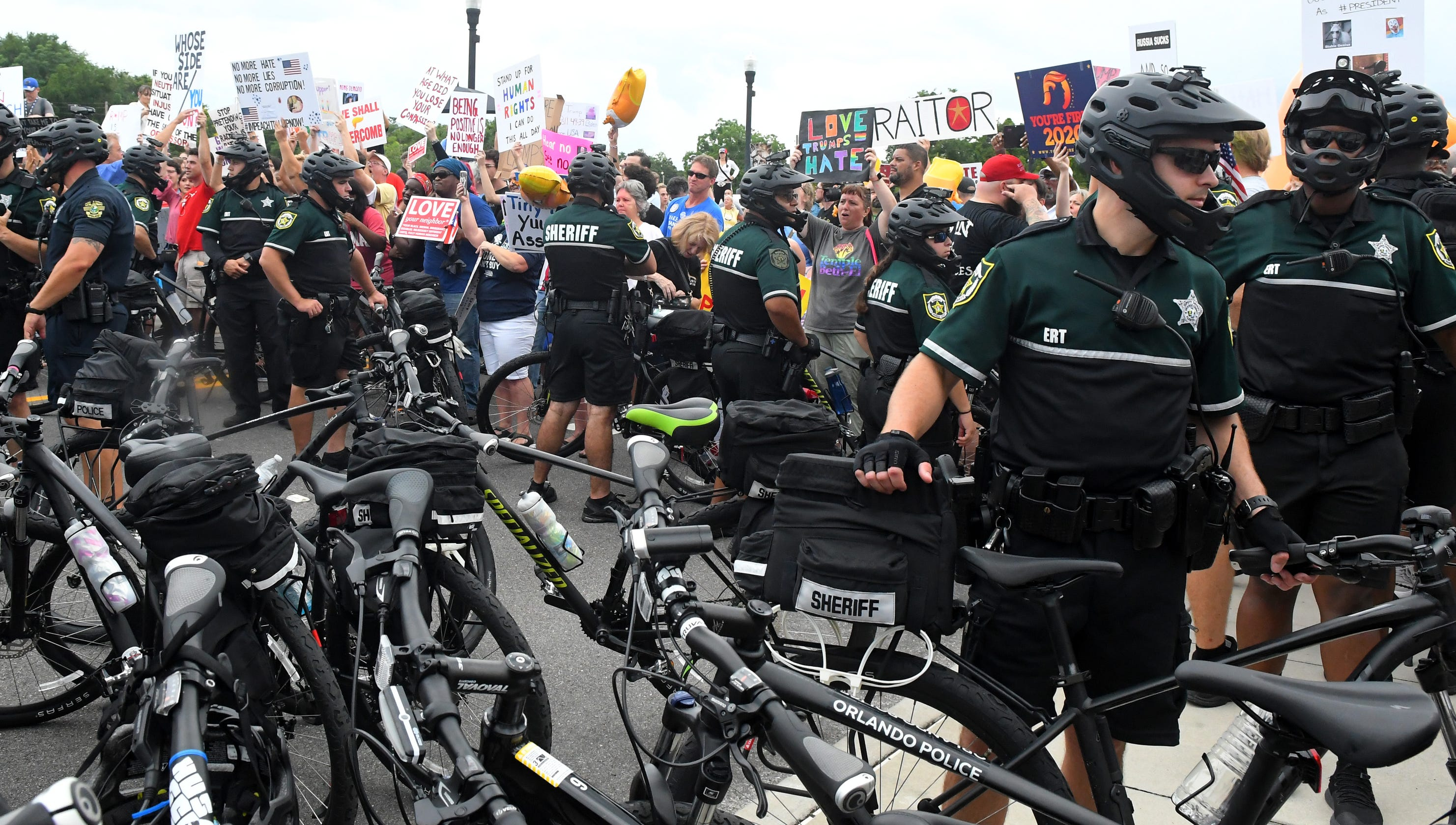 Best Cycling Camera 2020 Could the 2020 election turn violent? Let's unpack the scenarios