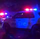 An 18-year-old was killed in Cincinnati's 10th fatal shooting in 3 weeks