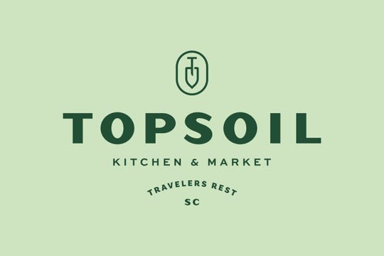 Topsoil Kitchen & Market will take over the space that formerly housed The Cafe @Williams Hardware, in the heart of Travelers Rest.
