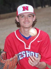 Jeb Stuart, who passed away on July 27, 2016, was an avid baseball player. He played for Neshoba Central High School.