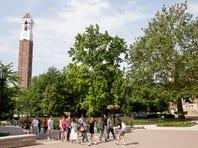 Purdue, IU get $840K challenge to study teaching ethics in big data era