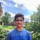 This week's good news: Louisville seventh grader building app to conquer food waste