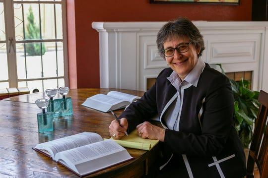 Joy Goldbaum