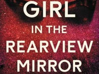 Why 'Girl in the Rearview Mirror' author set her debut thriller in Phoenix