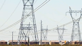 Arizona Public Service may have finally angered enough folks to talk about creating a more competitive electric market, columnist Robert Robb says.
