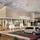 Is Shake Shack planning a fifth Arizona location in the East Valley?