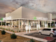 Architectural renderings of Shake Shack at SanTan Village in Gilbert.