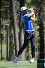 Steph Curry, will play in the 30th annual American Century Championship, the celebrity golf tournament, July 9-14, at Edgewood Tahoe Golf Course.