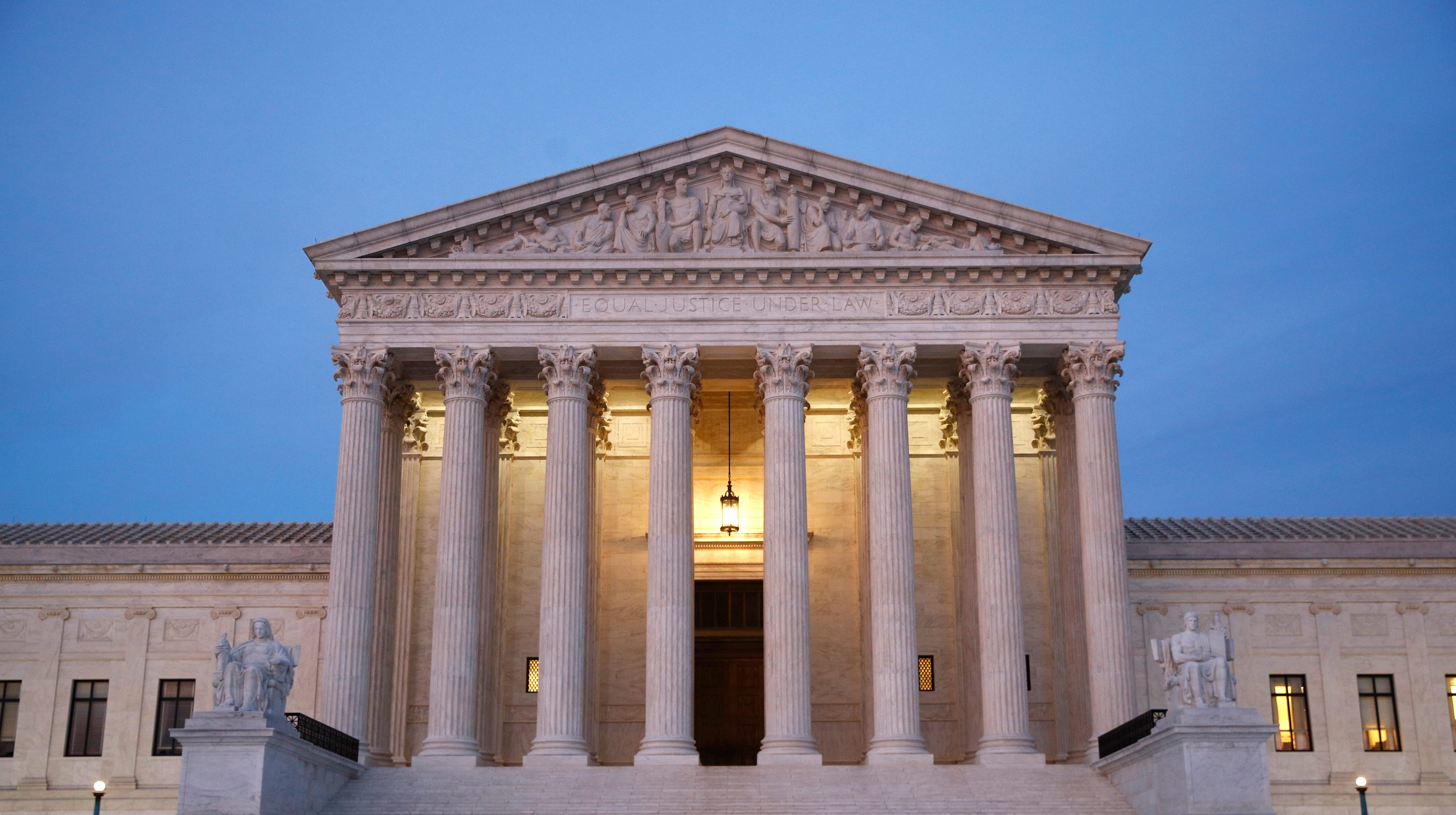 Property rights: Supreme Court issues decision on ...