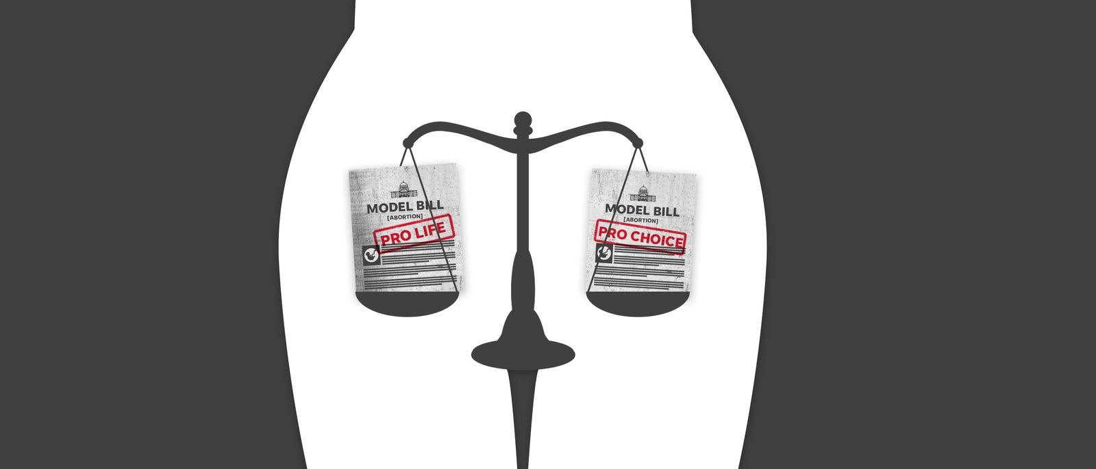 https://www.gannett-cdn.com/presto/2019/06/19/USAT/cb088616-c8d0-4318-afc4-53c0df8b3a64-statehouses_abortion_sidebar.jpg