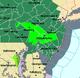 NJ weather: It'll be a foggy, flooded Thursday