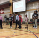 After 11-year-old was killed by mom's boyfriend, classmates dance to 'Old Town Road' as tribute