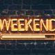 Things to do in Brevard County this weekend - June 21-23, 2019