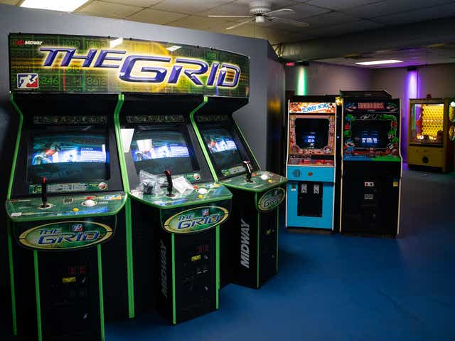 Casino Spiel Daredevil half-yearly