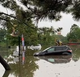 Five inches in five hours: Relentless rain floods South Jersey, and there's more to come