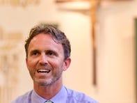 Do all gay Catholic teachers have the same beliefs?