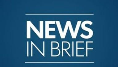 Mid-Ohio Local News | Mansfield News Journal