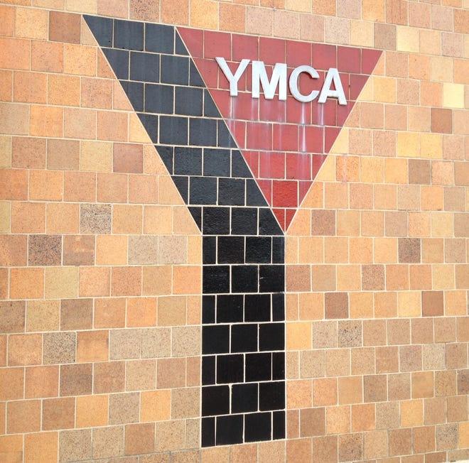 YMCA of Muncie