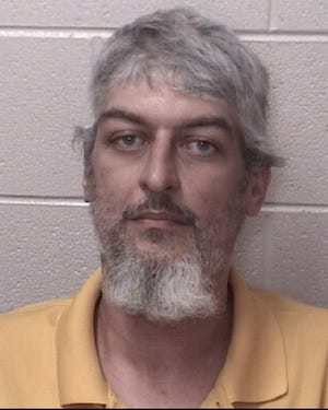 Eric Crowell pleaded guilty to charges related to the fatal heroin overdose of a 16-year-old Smyrna boy.
