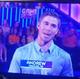 'Ellen's Game of Games' featured Hanover contestant on recent episode