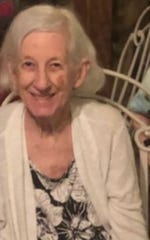 Family organizing search for missing Peoria woman
