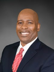 Peter Maphumulo