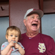 Mike Martin is just as good a man as he is a baseball coach| Wayne McGahee III