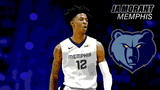 SportsPulse: Ja Morant has all the tools to become the next great point guard from a mid-major, but there's one area of his game that must improve at the next level.