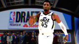 SportsPulse: Once an NBA draft sleeper himself and now a star, Donovan Mitchell identifies his favorite under-the-radar prospects and the advice he has to everyone who gets selected on Thursday.