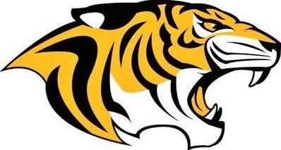 Snyder Tigers logo