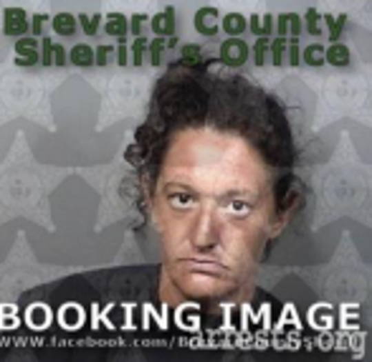 Lindsay Bowen, 26, charged with solicitation to commit prostitution.