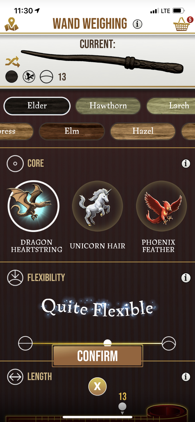 Here's how to play the Harry Potter Wizards Unite AR mobile game