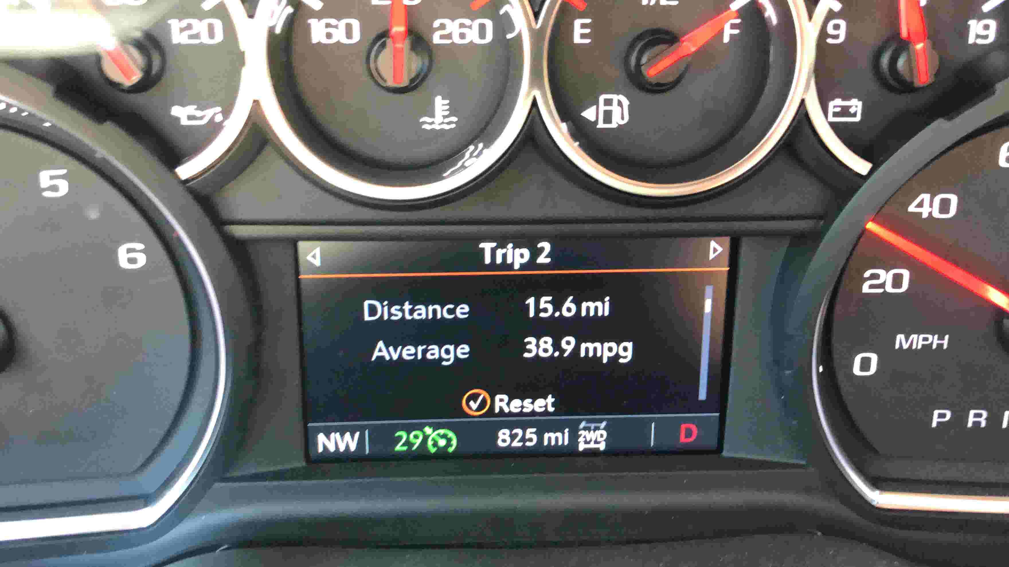 First drive video: 2020 Chevrolet Silverado diesel