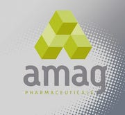 Amag Pharmaceuticals' new drug Vyleesi will soon be available to boost low sex drive in women.
