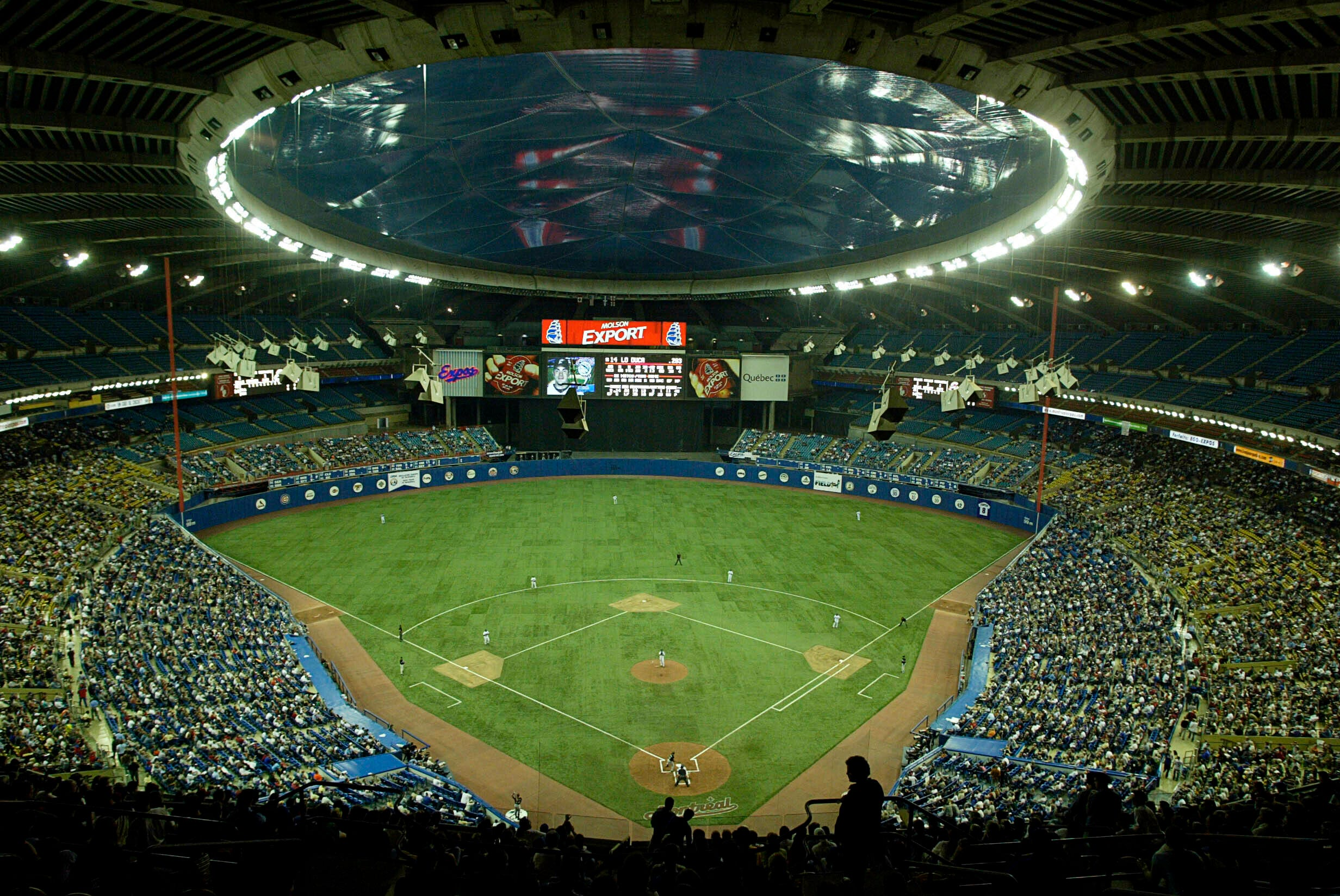 tampa bay gets ok from mlb to explore montreal tampa bay gets ok from mlb to explore