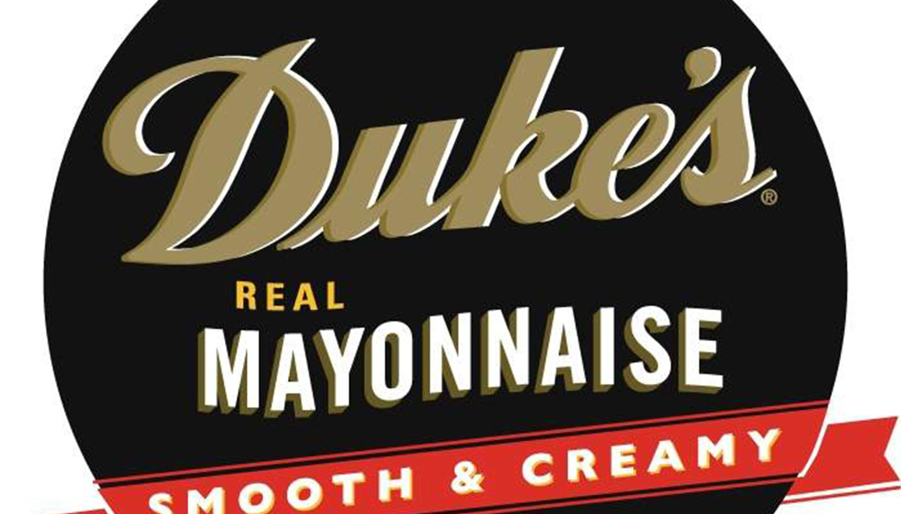 Duke's Mayonnaise brand sold to Charlotte-based private ...