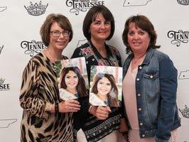 Miss Tennessee Scholarship pageant | Jackson Sun