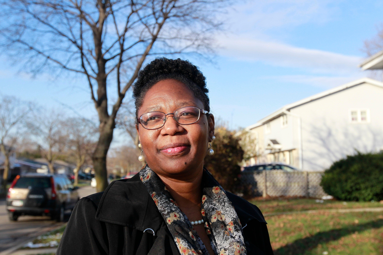 Murder in Milwaukee: Segregation shapes racial disparities